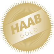 HAAB-GOLD.png