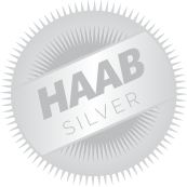HAAB-SILVER.png