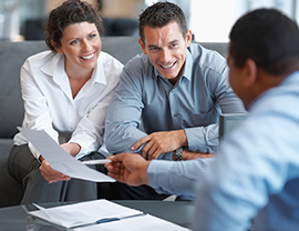 contract-couple-salesman-iStock_000012401349Large.png