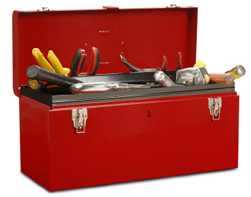 iStock_9151694XSmall-red-toolbox.png