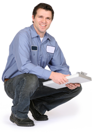 iStock_000003197798-Service-Technician.png