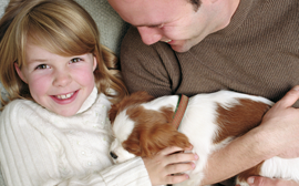 iStock_000017384147Small_Family-dad-daughter.png